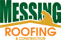 Messing Roofing & Construction
